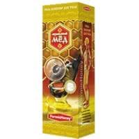 Гель-бальзам для суставов Муравьиный Мёд Formic Honey