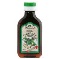 repeinoe-maslo-jojoba-zarodishi-psheniti