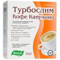 cappuccino cafea