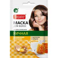 maska-dlea-volos-iaicnaia