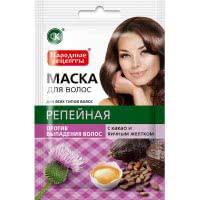 maska-dlea-volos-repeinaia