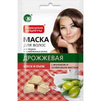 maska-dlea-volos-drojevaia
