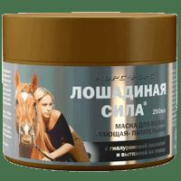 maska-dlea-volos-loshadinaia-sila